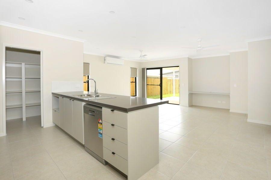 126 George Alexander Way, Coomera QLD 4209, Image 2