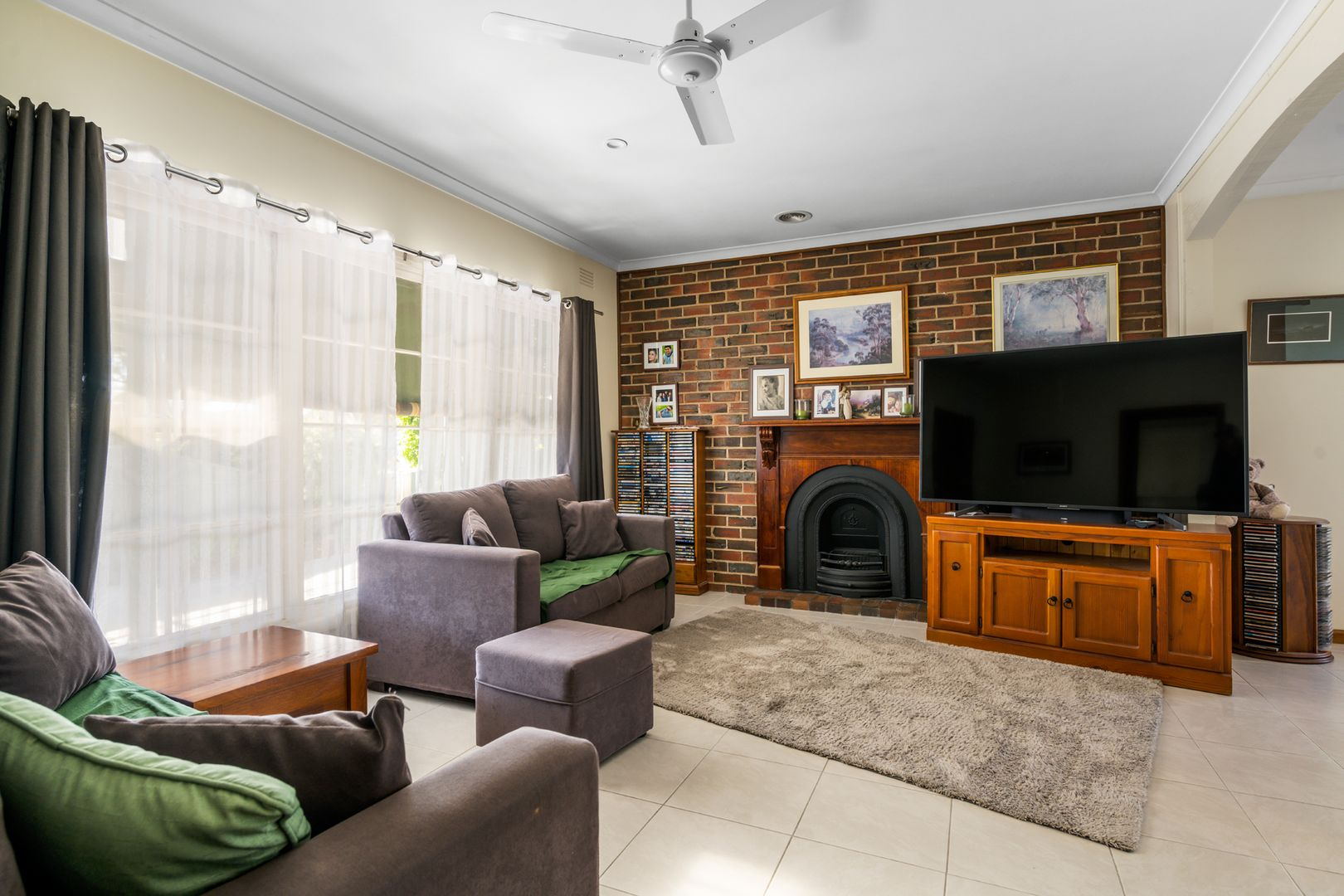 12 O'Keeffe Street, Wangaratta VIC 3677, Image 2