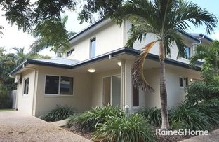 Picture of 1/8 Admiral Drive, Dolphin Heads QLD 4740