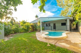 Picture of 2/22 Easther Crescent, Coconut Grove NT 0810