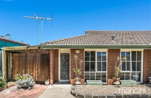 Picture of 4/28 Grieve Parade, Altona VIC 3018