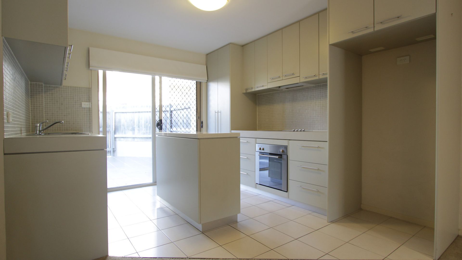14/43 Antill Street, Queanbeyan NSW 2620, Image 2