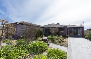 Picture of 4 Melis Court, Swan Hill VIC 3585