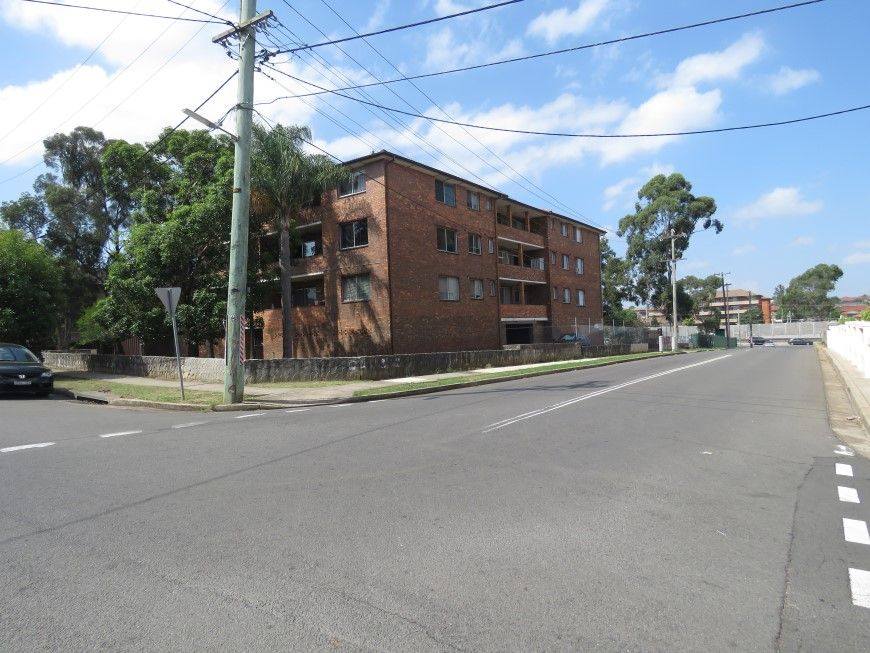 4/8-10 Church Street, Cabramatta NSW 2166, Image 1