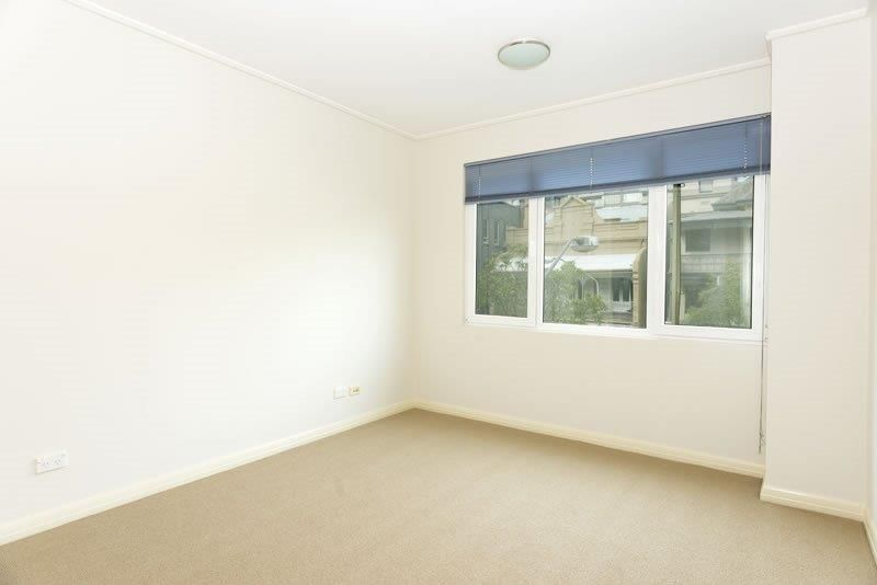 301/10B Challis Avenue, Potts Point NSW 2011, Image 2