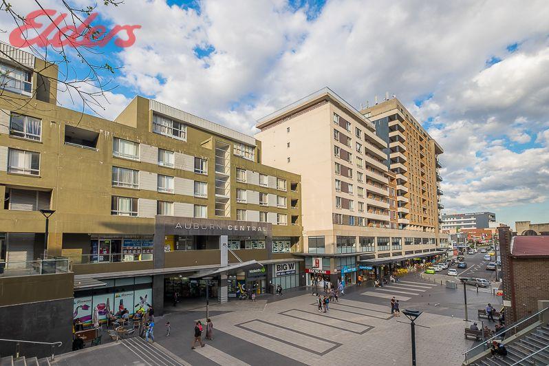 4408/57-59 Queen Street, Auburn NSW 2144, Image 0