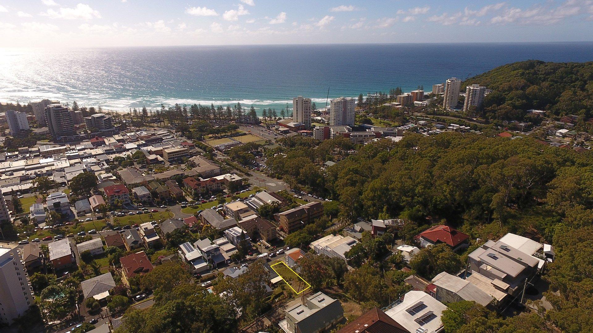 12 Hill Avenue, Burleigh Heads QLD 4220, Image 0