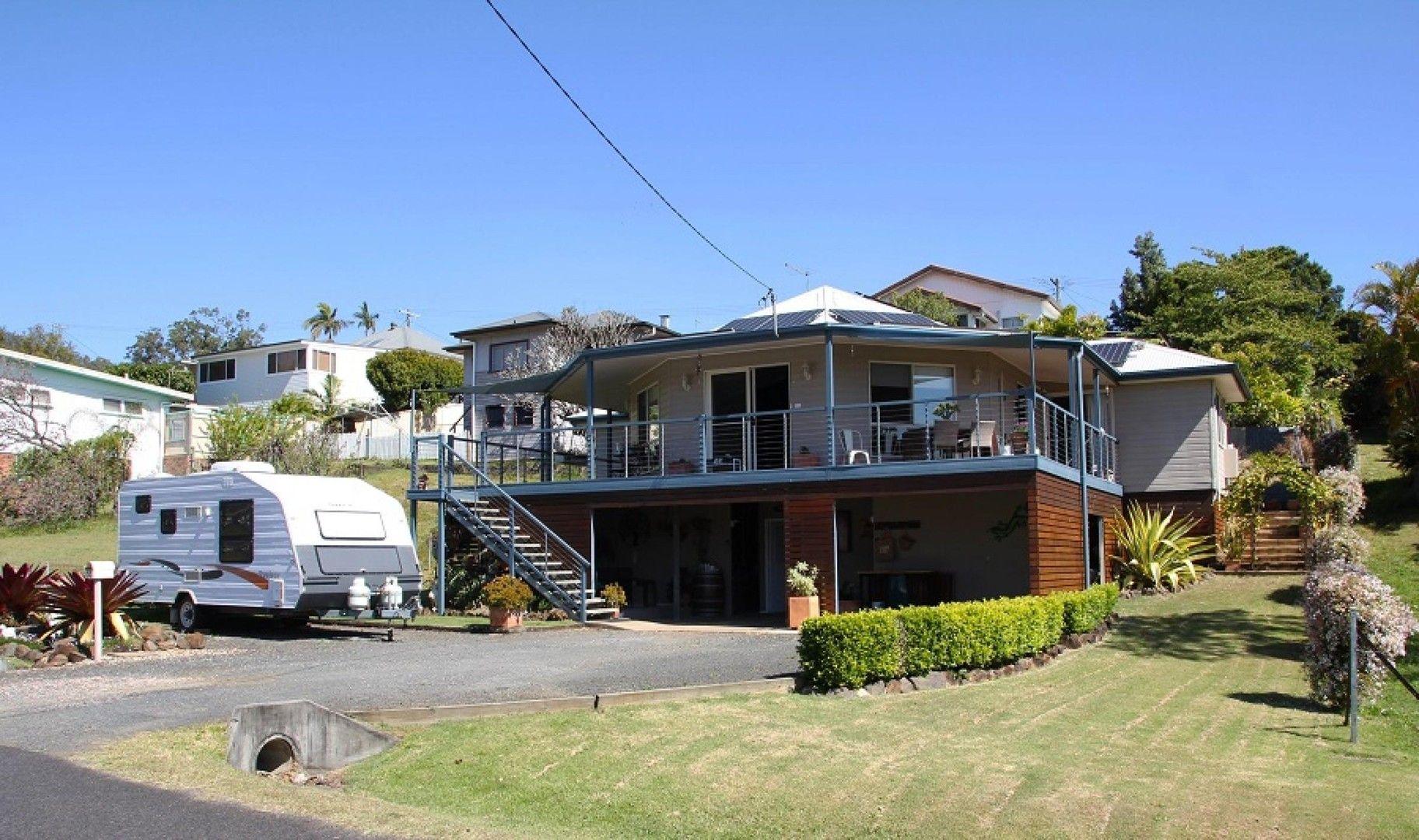 35 Colin Street, Kyogle NSW 2474, Image 0