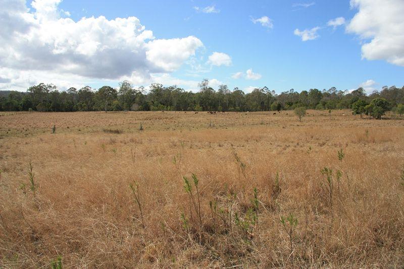 Curra QLD 4570, Image 0