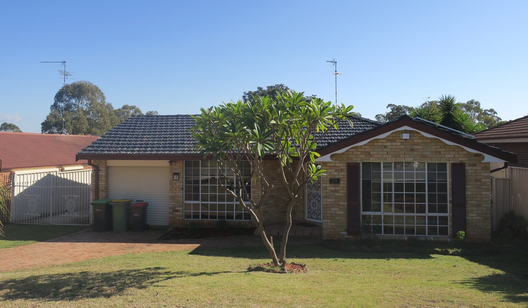19 Swallow  Drive, Erskine Park NSW 2759, Image 0