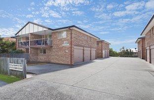 9/109-115 Meemar Street, Chermside QLD 4032