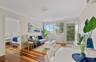 Picture of 3/9 Miriam Street, Holland Park West QLD 4121