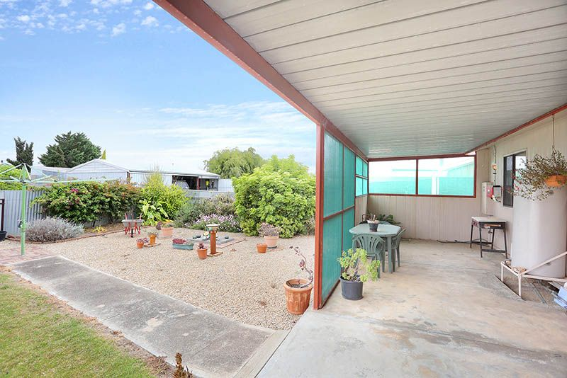 43 Bridge Road, Ardrossan SA 5571, Image 2