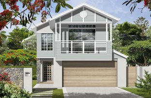 Picture of Lot 5024 Stockland Estate, Newport QLD 4020