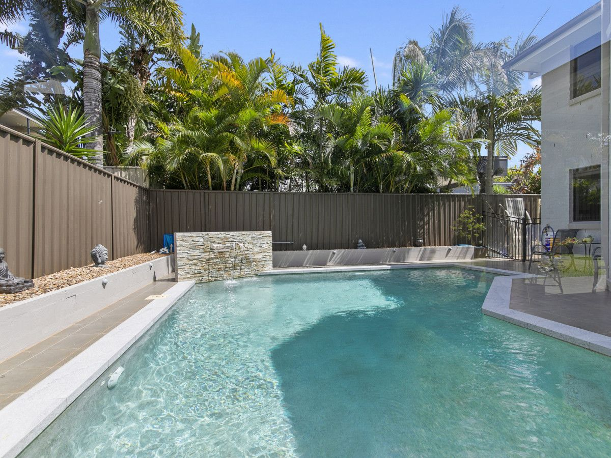 11 Sandune Place, Thornlands QLD 4164, Image 1