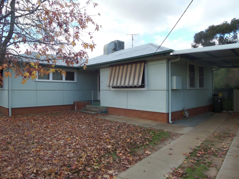 3 Elizabeth Street, Narrandera NSW 2700, Image 0