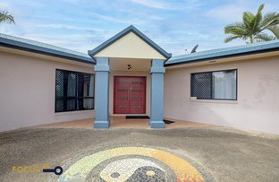 Picture of 12 Kidston Avenue, Rural View QLD 4740