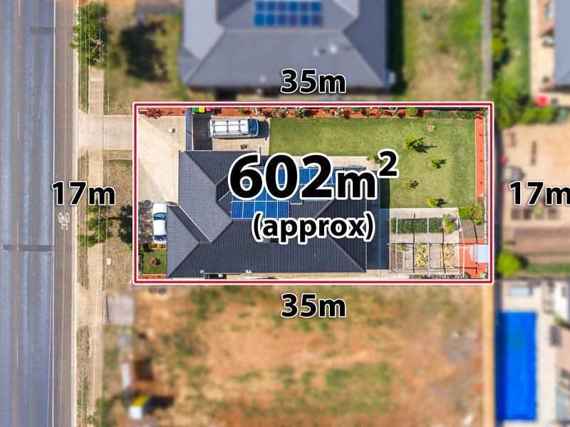 142 Exford Road, Melton South VIC 3338, Image 0
