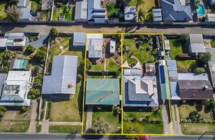 Picture of 34-36 Popplewell Street, Moama NSW 2731