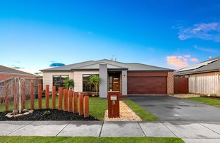 Picture of 5 Woodlawn Boulevard, Yarragon VIC 3823