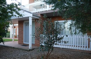 Picture of 12/97 Acacia Ave, Leeton NSW 2705