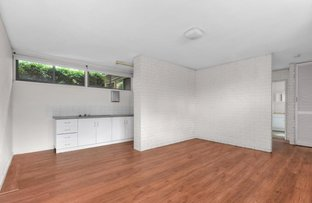 Picture of 4/43 View Street, Wooloowin QLD 4030