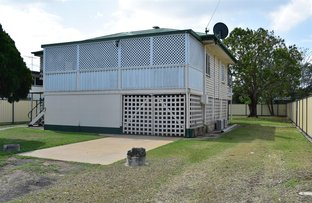 17 Cowap Street, Park Avenue QLD 4701