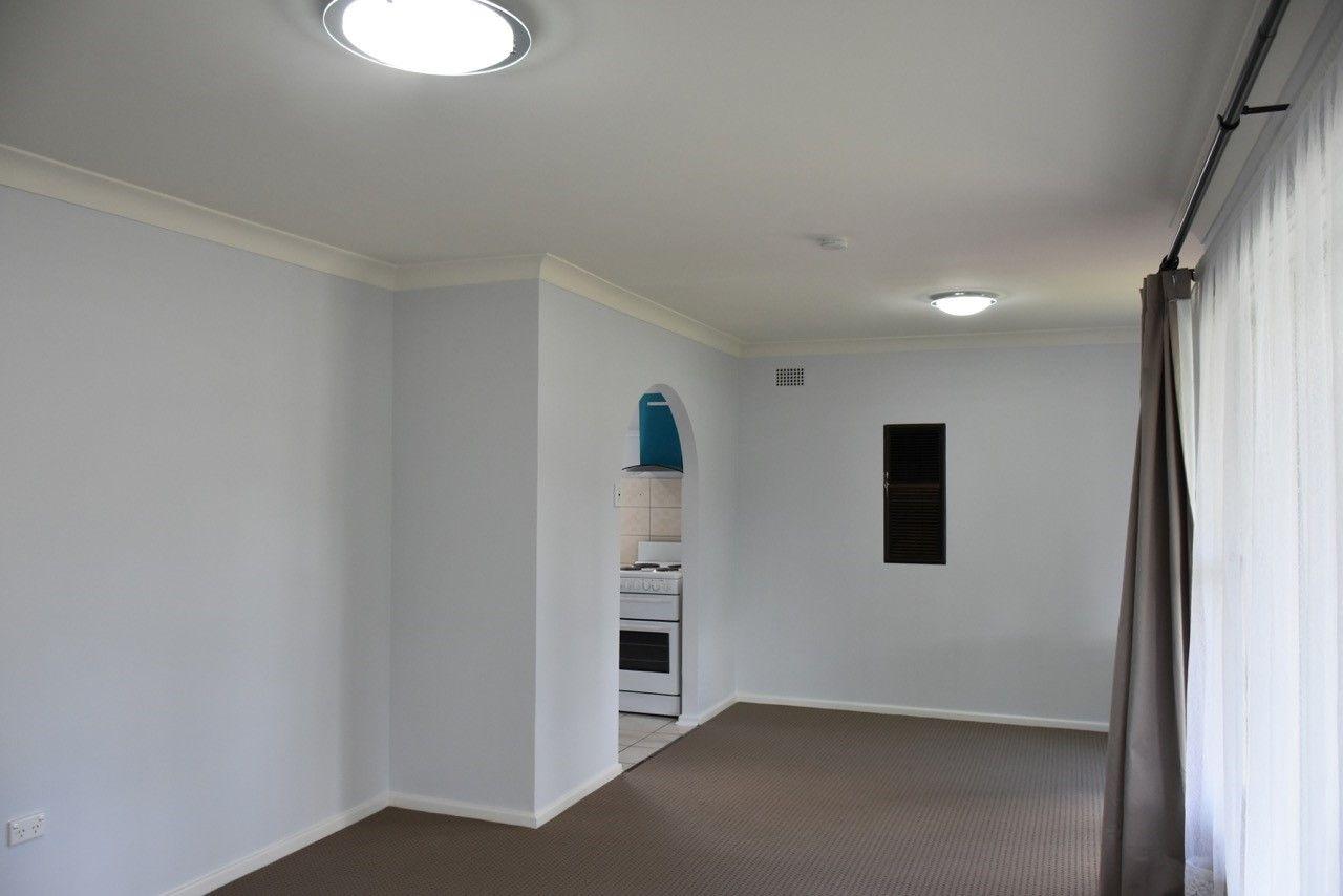 5 Mulgi Road, Blacktown NSW 2148, Image 2