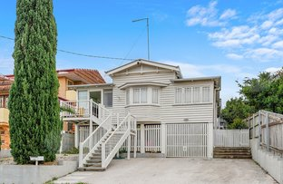 Picture of 7 Dalley Street, Kelvin Grove QLD 4059