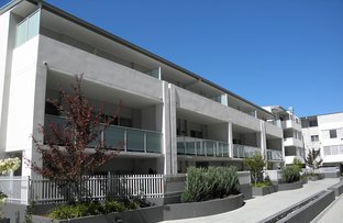 Picture of 72/140 Anketell Street, Greenway ACT 2900
