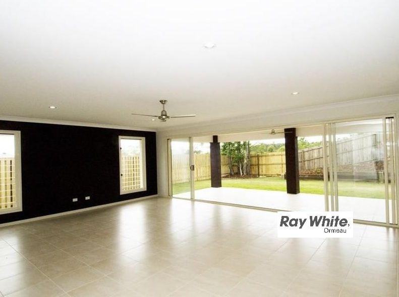 5 Olivevale Street, Ormeau QLD 4208, Image 2