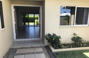 Picture of 13 Vetiver Street, Trinity Park QLD 4879