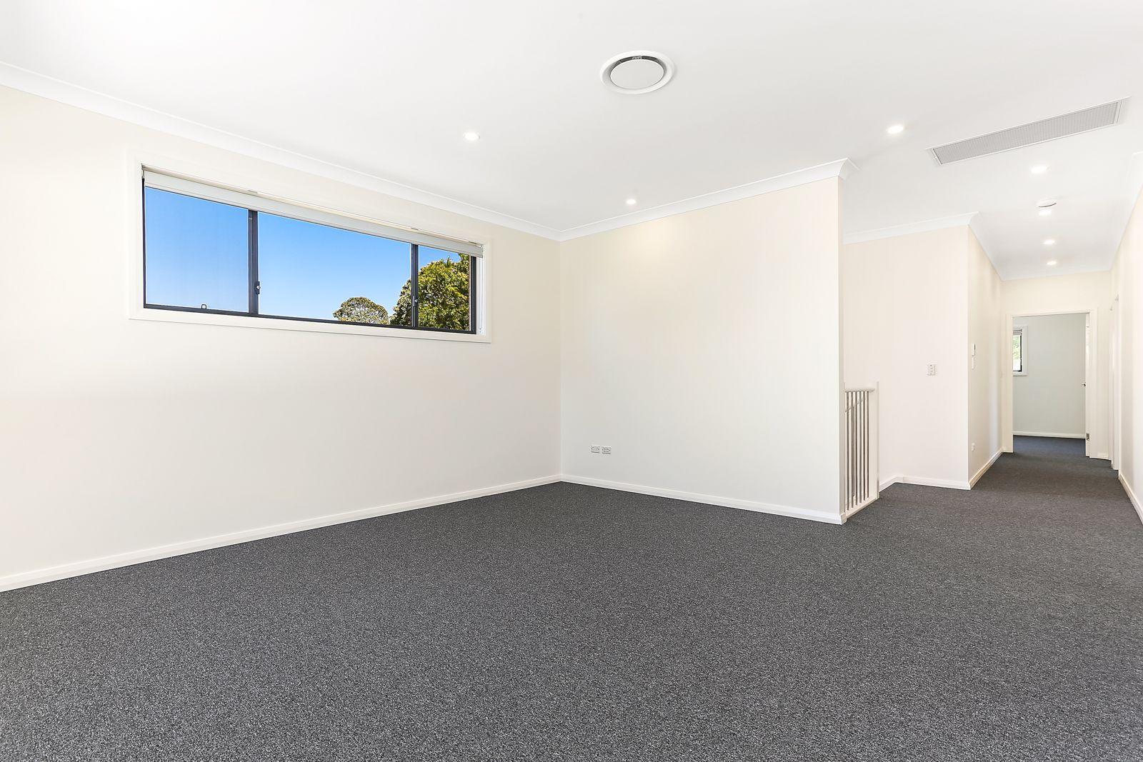 90 Baroona, Northbridge NSW 2063, Image 2