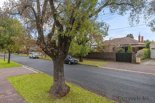Picture of 44 North Street, COLLINSWOOD SA 5081