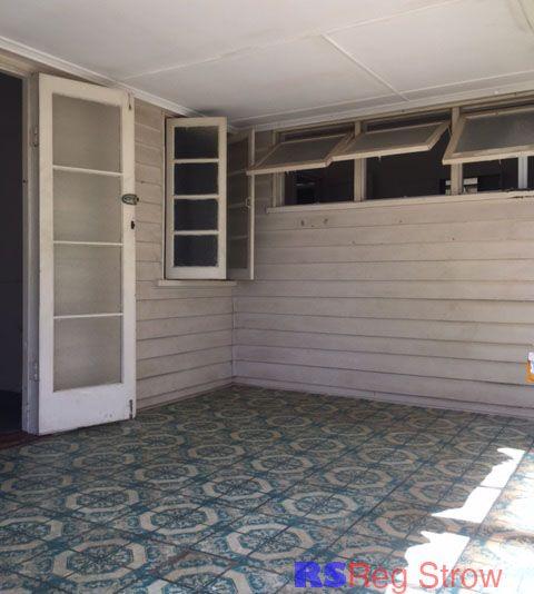 7 Greer, Salisbury QLD 4107, Image 1