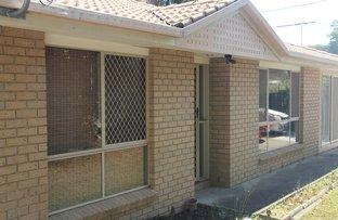 8 Eli court, Hillcrest QLD 4118