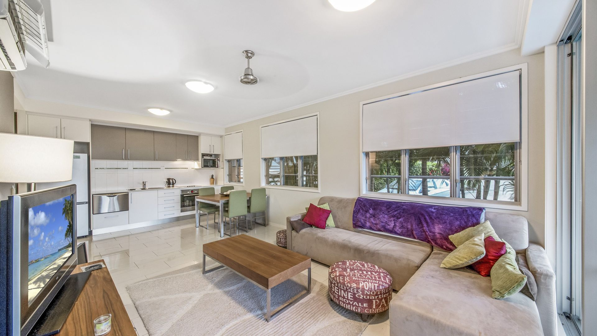 1/15 Flame Tree Court, Airlie Beach QLD 4802, Image 1