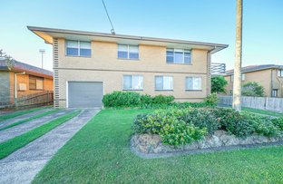 Picture of 20 Yamba Street, The Entrance NSW 2261