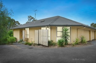 Picture of 3/15 Coleman Crescent, Eltham VIC 3095