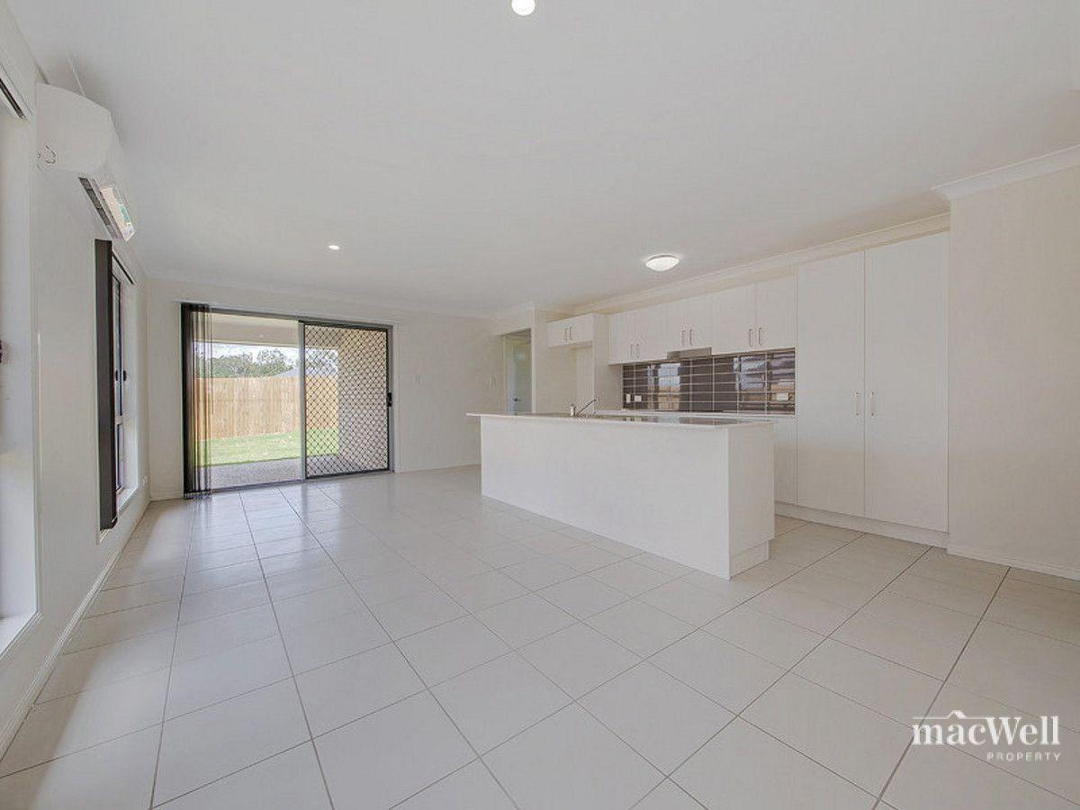 38 Highlands Street, Yarrabilba QLD 4207, Image 2