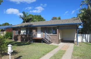 Picture of 17 MILLER STREET, Deception Bay QLD 4508