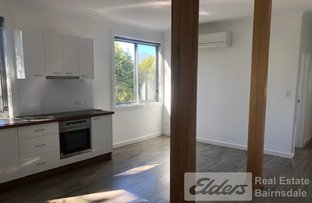 Picture of 54 RIVERINE STREET, Bairnsdale VIC 3875