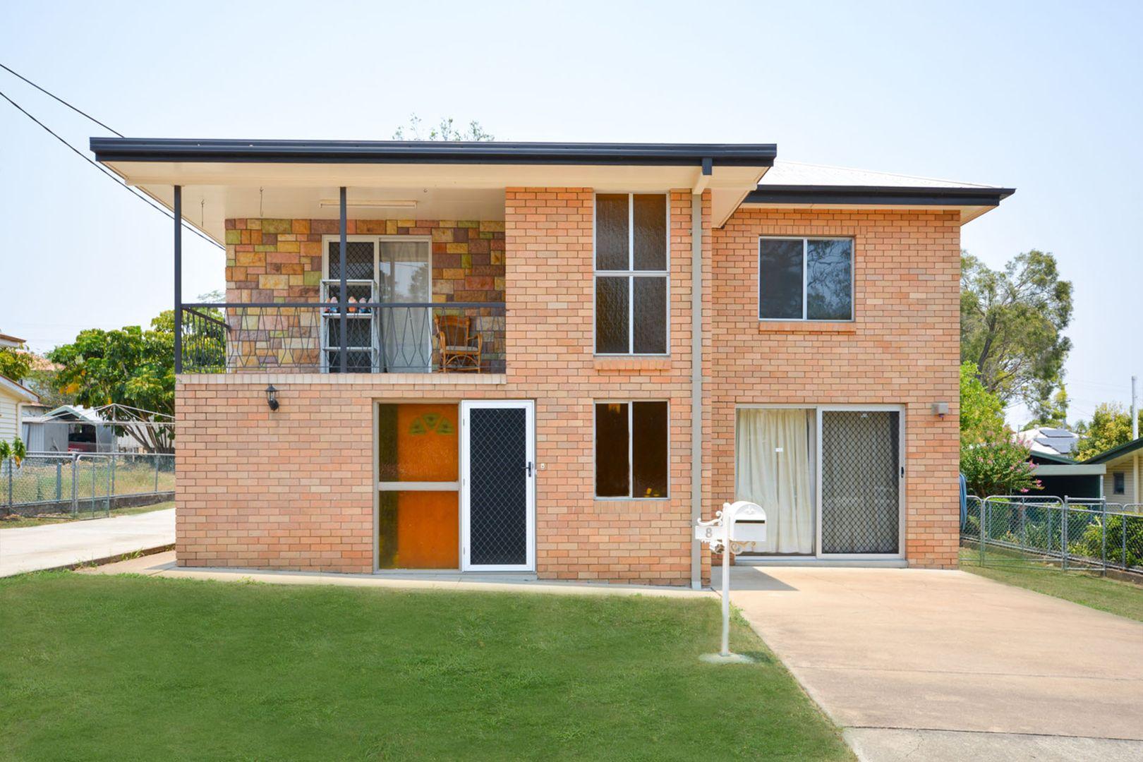 8 Bird Street, Bundamba QLD 4304, Image 0