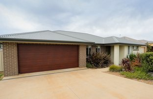 Picture of 15 Robinson Court, Orange NSW 2800