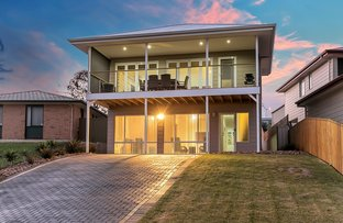 Picture of 5 Oldenburg Court, Noarlunga Downs SA 5168