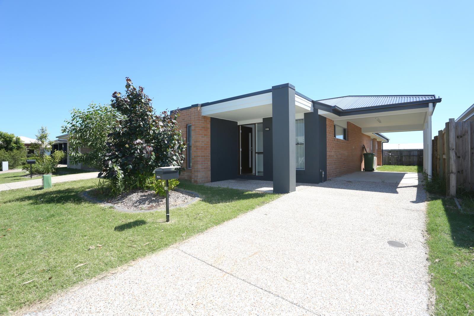 30 Leland Street, Yarrabilba QLD 4207, Image 0