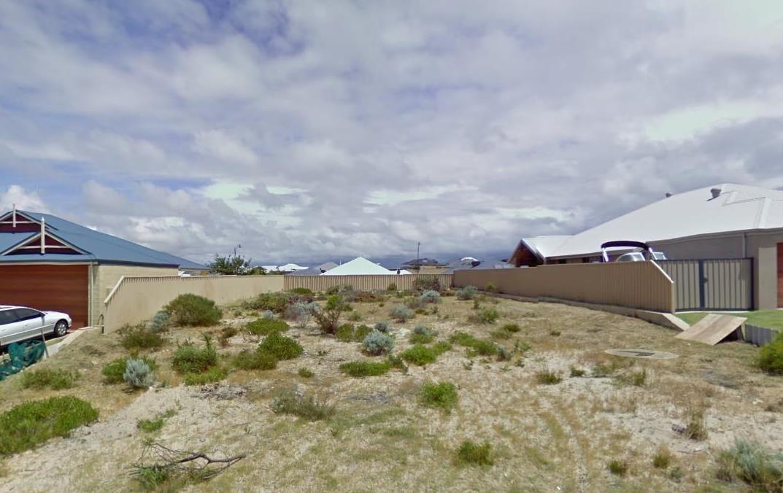 55 Daablone Vista, Dalyellup WA 6230, Image 1