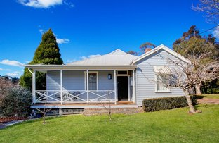 Picture of 21 Hill Street, Bundanoon NSW 2578