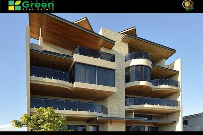 Picture of 7/3 Galileo Loop, MANDURAH WA 6210