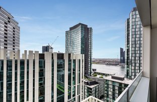 Picture of 1609E/888 Collins Street, Docklands VIC 3008